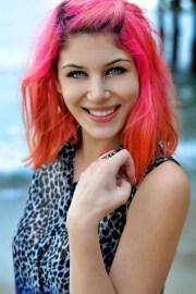 tess burns model actress