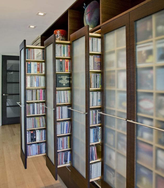 1000 ideas about Comic Book Storage on Pinterest  Comic