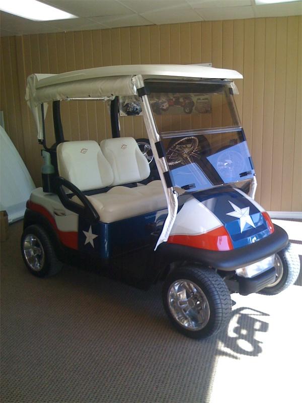 Harley Golf Cart Wiring Diagram Furthermore Melex Golf Cart Wiring