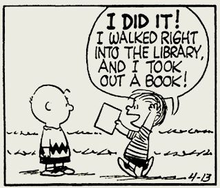 25+ best ideas about High school libraries on Pinterest