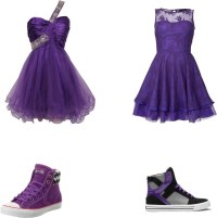17 Best images about prom converse on Pinterest ...