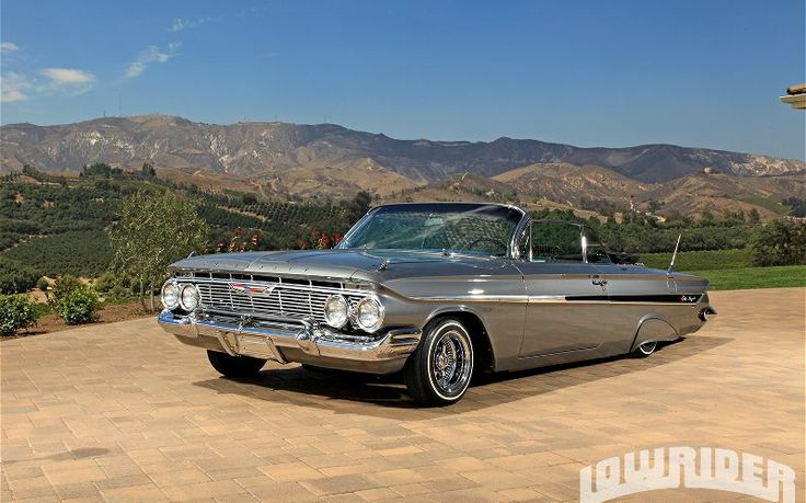 1960 Chevrolet Impala Wiring Diagram As Well 1955 Chevy Wiring Diagram