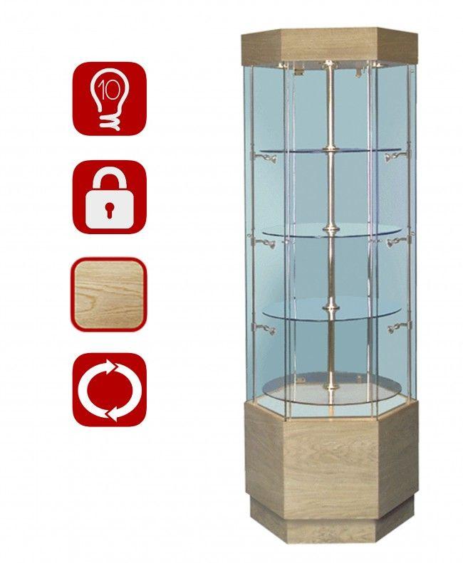 Best 25 Trophy cabinets ideas on Pinterest  Modern