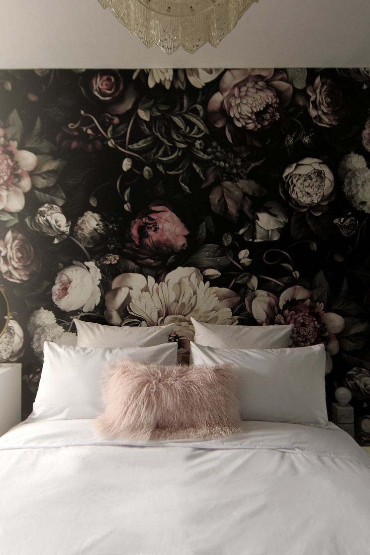 Pinterest Girls Kids Rooms With Wood Wallpaper Best 25 Floral Wallpapers Ideas On Pinterest