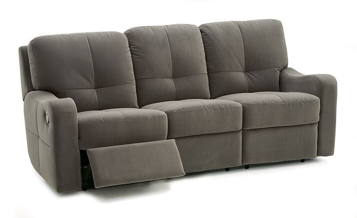 Couches Sale Madison Wi