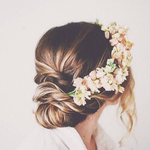 22 Best Images About H A I R F O R H A T S On Pinterest Updo