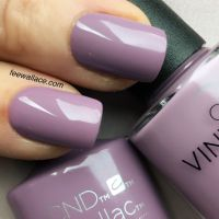 The 25+ best Shellac nails ideas on Pinterest | Summer ...