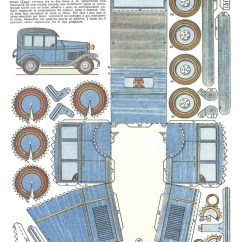 Origami Diagram Motorcycle Lutron 3 Way Led Dimmer Switch 75 Best Images About Papercraft Model Cars On Pinterest | Monster Car, Mitsubishi Lancer ...