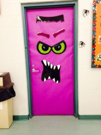 1000+ images about Classroom Doors on Pinterest | Red ...