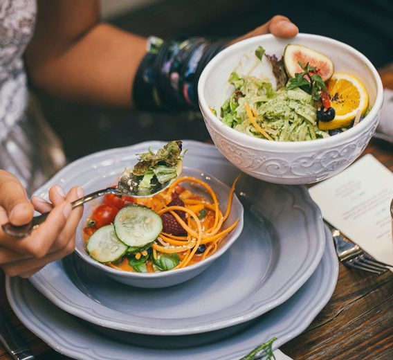 weight a nutritionist explains ways to lose losing