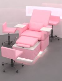 25+ bsta Pedicure Station iderna p Pinterest
