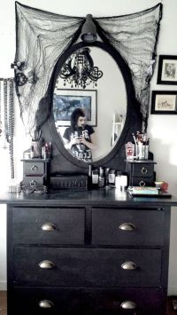 25+ best ideas about Gothic Home Decor on Pinterest ...
