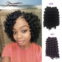 The 25+ best Curly crochet hair styles ideas on Pinterest ...
