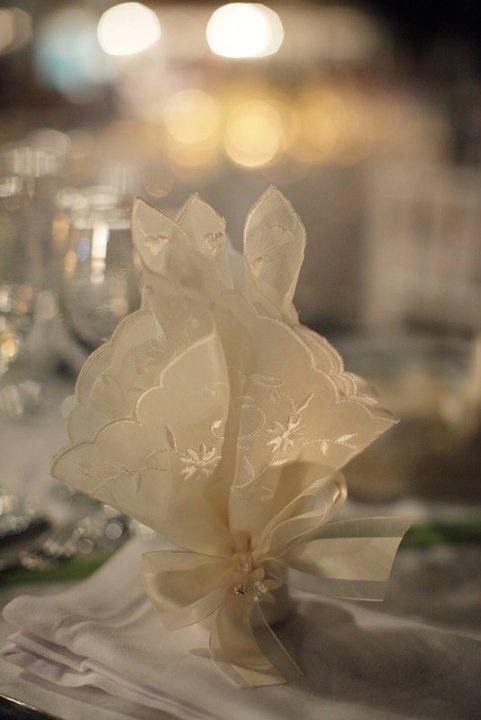 1000 images about Jordan Almonds Wedding Favors on Pinterest  Wonton noodles Wedding and