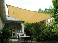 1000+ ideas about Sun Shade Sails on Pinterest | Sun shade ...