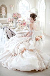 17 Best images about My Wedding on Pinterest | Wedding ...