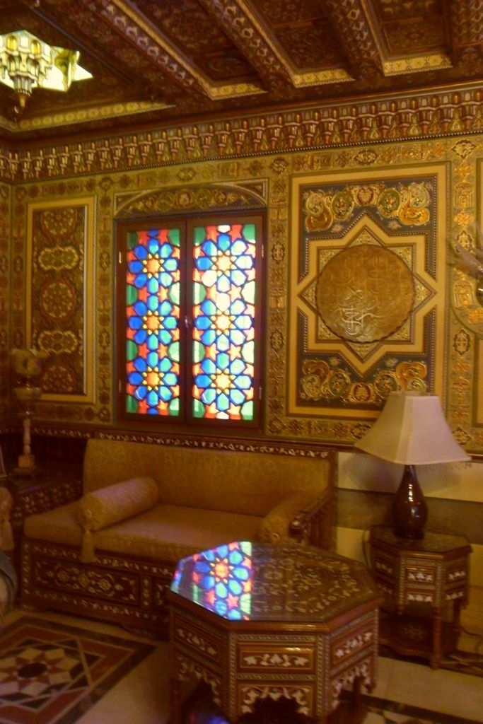 25 Best Ideas About Islamic Design House On Pinterest Islam