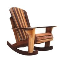 25+ best ideas about Adirondack chair kits on Pinterest ...