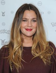 ideas drew barrymore