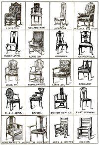 Best 25+ Antique chairs ideas on Pinterest   Pink vintage ...