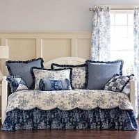 Salisbury Daybed Cover & Accessories - jcpenney ...