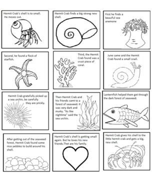 354 best images about Eric Carle Activities on Pinterest