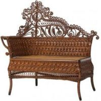 1000+ images about Wicker~~So~~Ornate on Pinterest