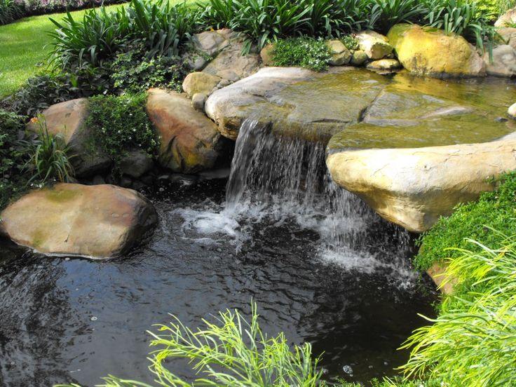 25 Best Ideas About Free Garden Design Software On Pinterest