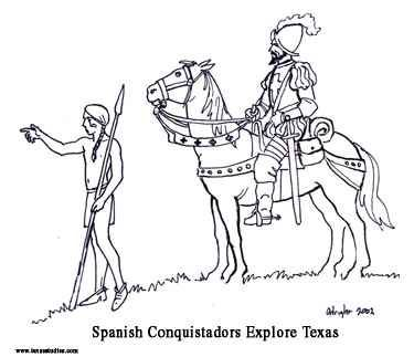 110 best images about Social Studies/ TEXAS History on