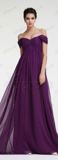 Best 25+ Plus size gowns ideas on Pinterest