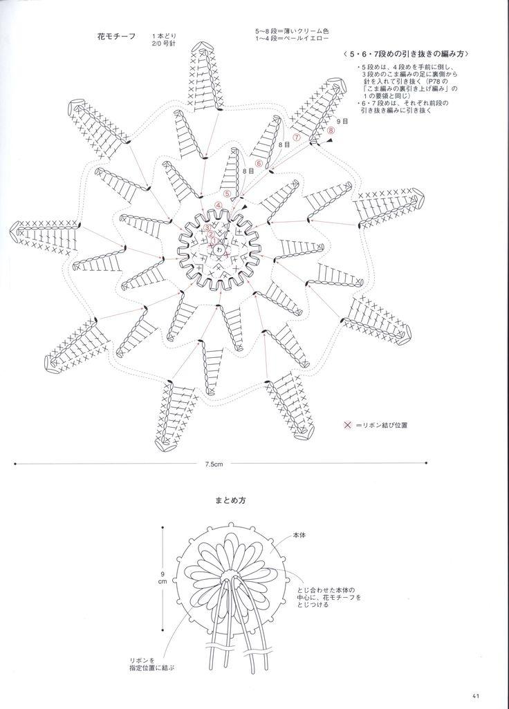 2002 C240 Fuse Diagram