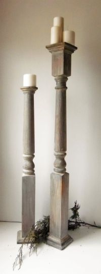 Best 20+ Floor Candle Holders ideas on Pinterest | Tall ...