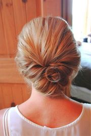 1000 ideas short beach hairstyles