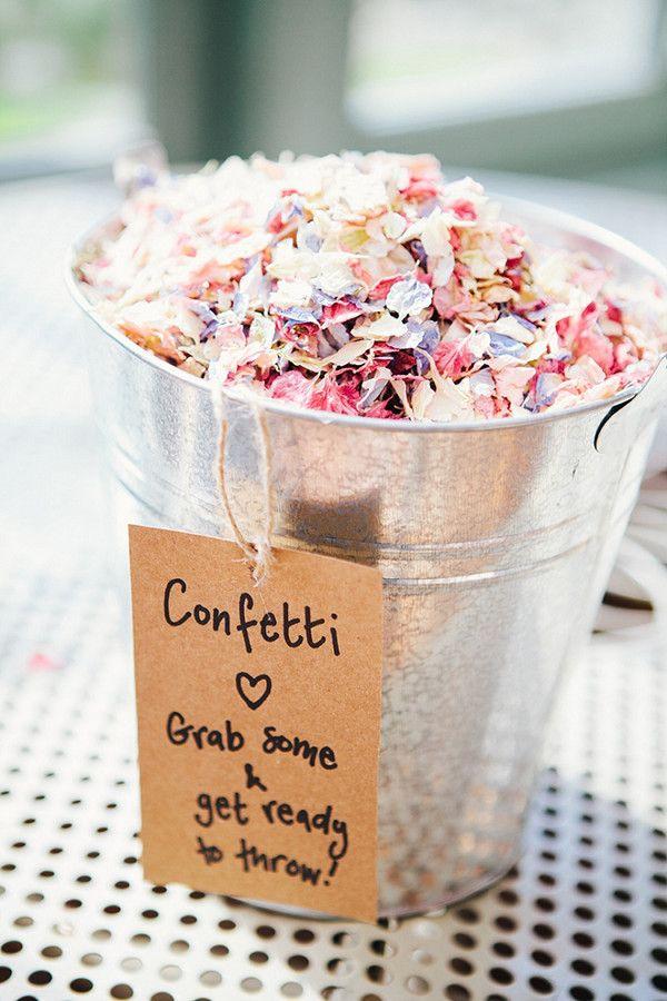 17 Best ideas about Wedding Prayer on Pinterest  Wedding