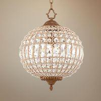 25+ best ideas about Globe chandelier on Pinterest | Orb ...