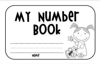 106 best images about Writing/Representing Numbers on