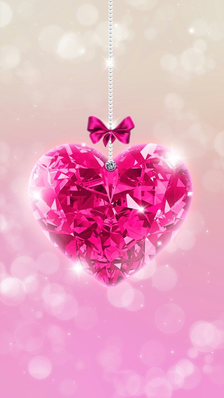 Live Laugh Love Iphone Wallpapers 6459 Best Images About Girly Fun Wallpaper On Pinterest
