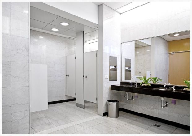 15 best images about Commercial Bathrooms on Pinterest