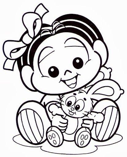 557 best images about Infantil-personagens on Pinterest