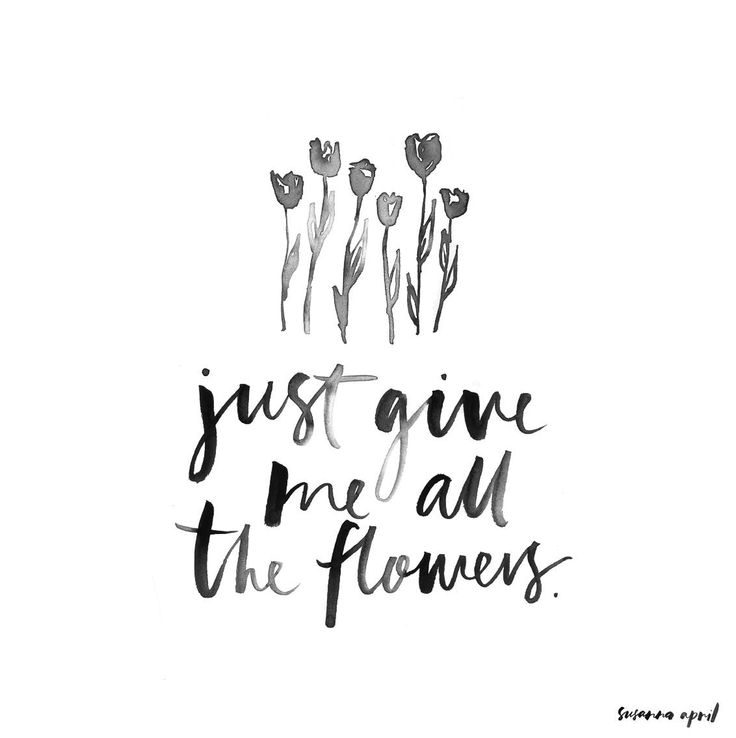 17+ best ideas about Flower Bloom Quotes on Pinterest