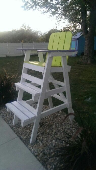 world market adirondack chair ovo high 1000+ images about dance props: beach party on pinterest | party, pool noodles and lifeguard