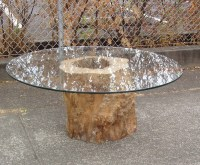 45 best images about Driftwood coffee tables on Pinterest ...