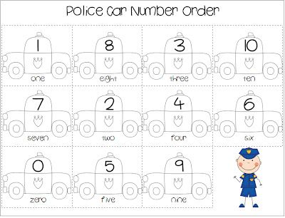 155 best images about Community Helpers on Pinterest