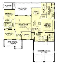 17 Best ideas about Craftsman House Plans on Pinterest ...