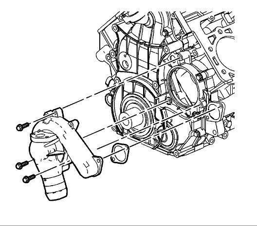 chevrolet duramax diesel engine diagrams