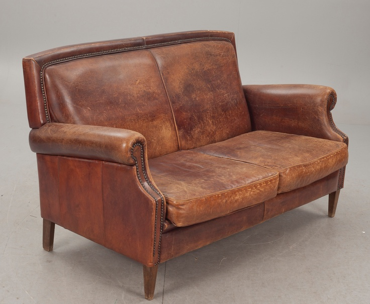 early american style sofas power recliner leather uk like the maybe different material sofa, english ...