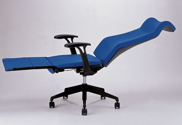 Best Budget Office Chairs for Your Healthy and Comfy Working Time!
