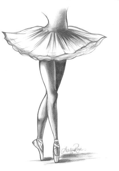 ballet desenho tumblr – Pesquisa Google