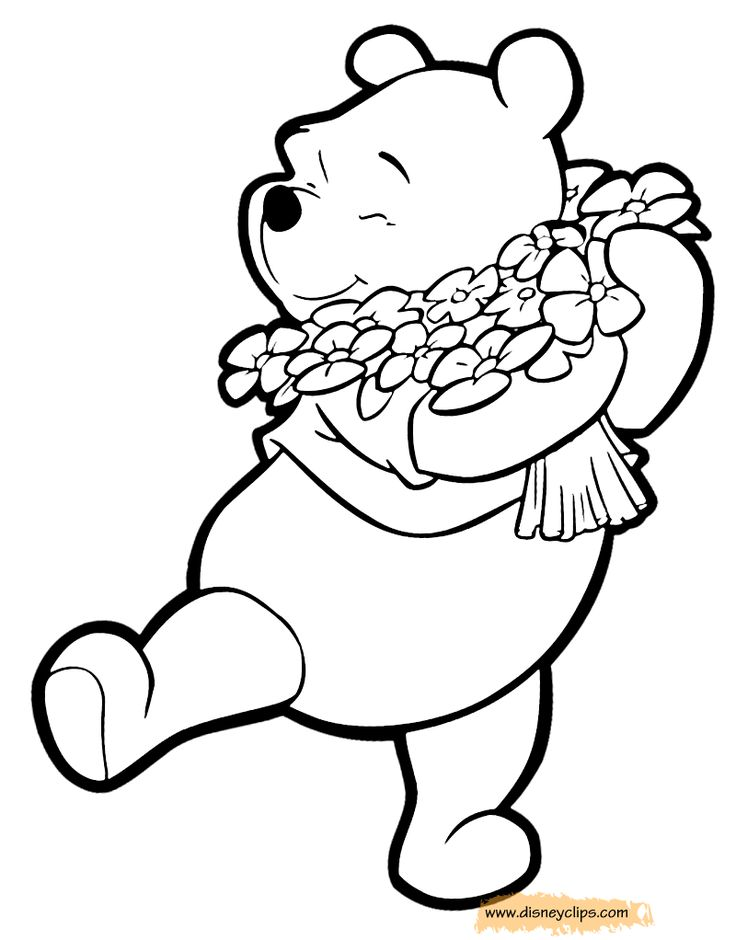 73 best images about Winnie the Pooh Hugging on