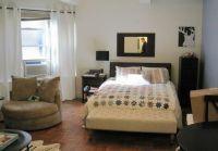 25+ best ideas about Bachelor apartment decor on Pinterest